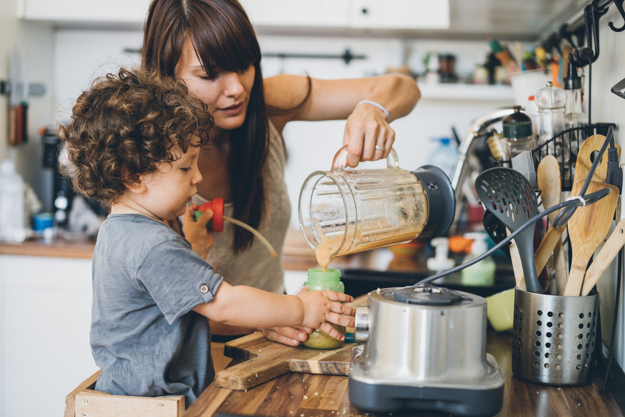 Appliances For Small Spaces And Kitchens Don S Appliances Pittsburgh Pa