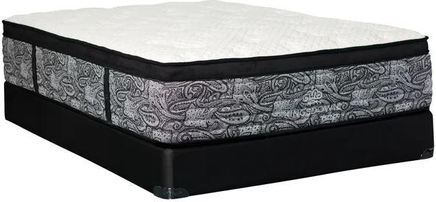 Crown Imperial mattress