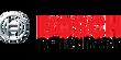 Bosch Benchmark