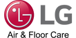 LG Air and Floor Care
