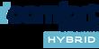 Serta iComfort Hybrid