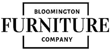 Bloomington Furniture Company