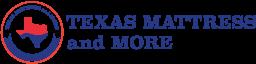 Texas Mattress and More