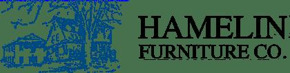 Hamelin Furniture Co