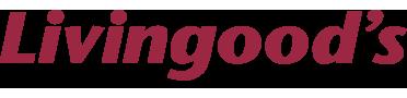 Livingood's Appliances & Bedding