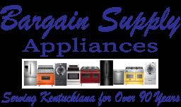 Bargain Supply