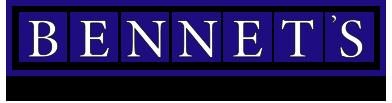 Bennet's Appliance, Furniture & Electronics