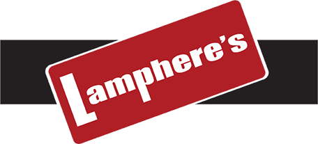 Lamphere's Furniture & Appliance