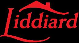Liddiard Home Furnishings