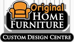 Original Home Furniture