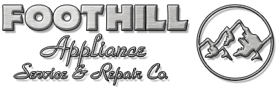 Foothill Appliance