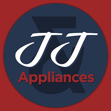 J & J Appliances