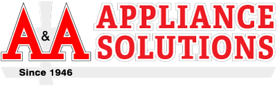 A&A Appliance Solutions