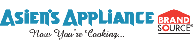 Asien's  Appliance, Inc.