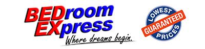 Bedroom Express