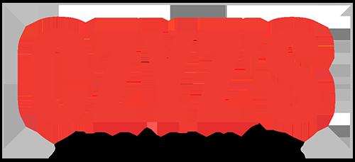 Czyz's Appliance Website