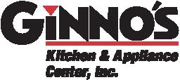 Ginno's Kitchen & Appliance
