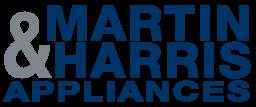 Martin & Harris Appliances