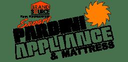 Pardini Appliance & Mattress