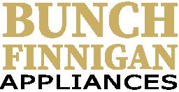 Bunch-Finnigan Appliances