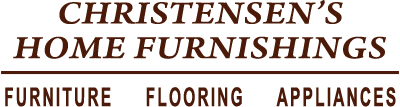 Christensen's Home Furnishings