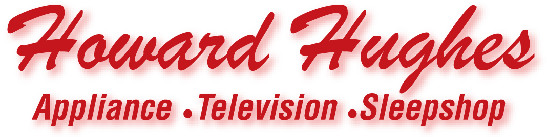 Howard Hughes Appliance, Television, & Sleepshop