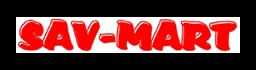 Sav-Mart