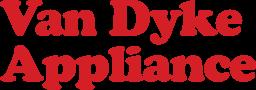 Van Dyke Appliance