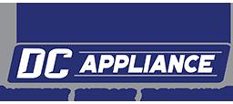 DC Appliance