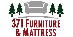 371 Furniture