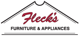 Fleck's Furniture and Appliances