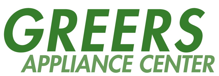 Greer's Appliance Center