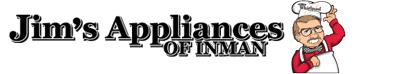 Jim's Appliances of Inman Inc.
