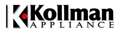 Kollman Appliance