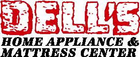 Dell's Home Appliance & Mattress Center