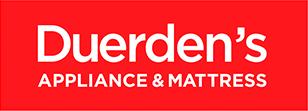 Duerden's Appliance & Mattresses