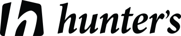 Hunter's Furniture & Appliance