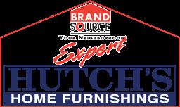 Hutch's Home Furnishings