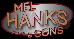 Mel Hanks & Sons