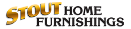 Stout Home Furnishings