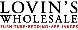 Lovin's Furniture