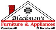 Blackmon Furniture