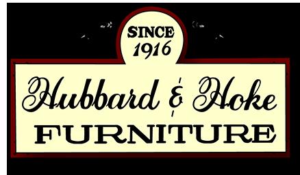Hubbard and Hoke Furniture