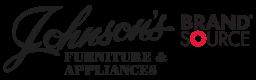 Johnson's Furniture & Appliances