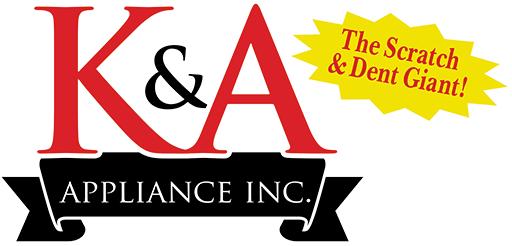K & A Appliance