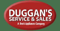 Duggan's Service & Appliance