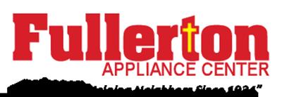 Fullerton Appliance