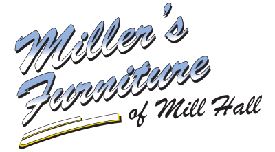 Miller's of Mill Hall