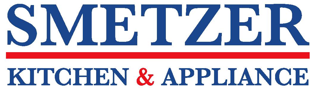 Smetzer Kitchen & Appliance Center