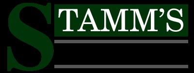 Stamm's TV & Appliance